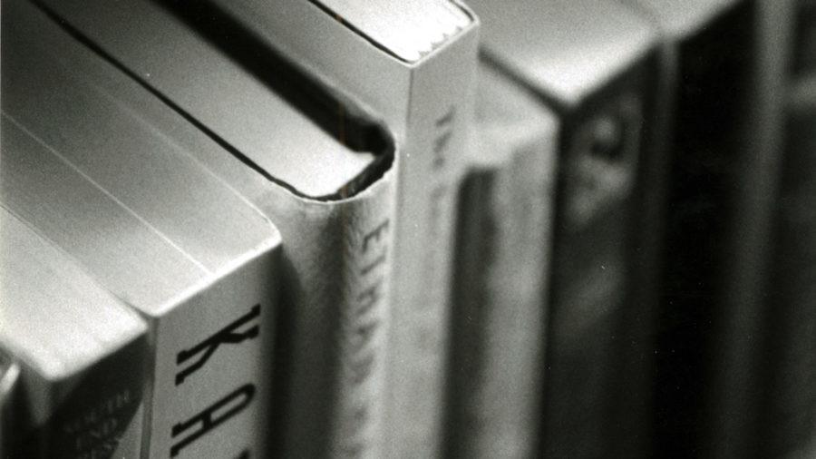 Bücher für Blogger: Die 4-Stunden Woche von Timothy Ferris