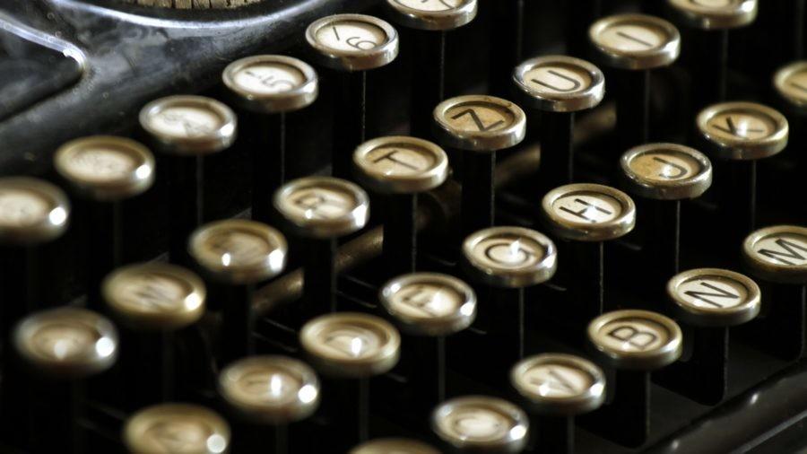Mit Schreiben Geld verdienen: Textbroker (Test)