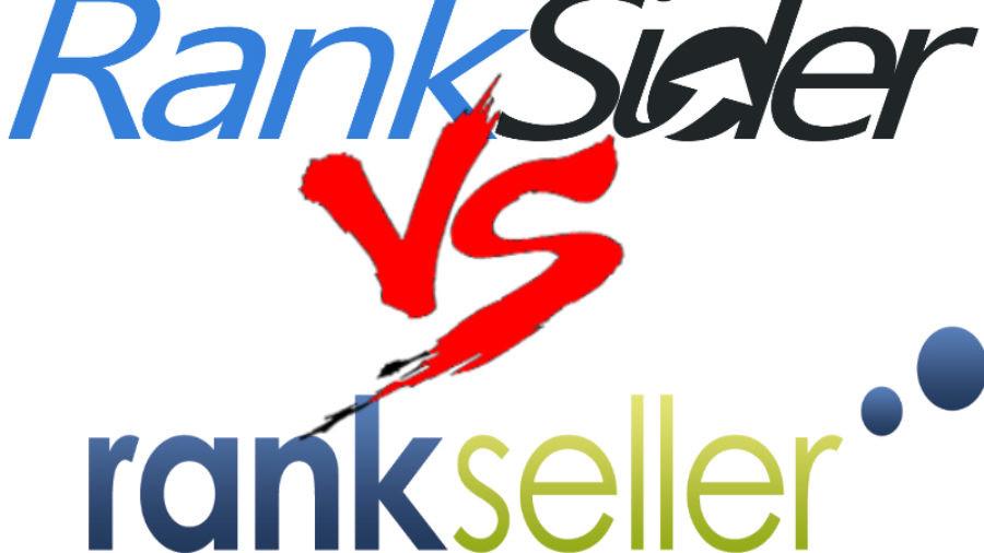 Ranksider vs. Rankseller / Erster Zwischenstand