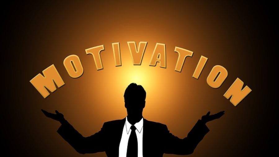 Nutze Deinen Flow für mehr Produktivität