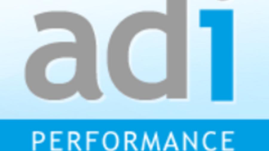 Geld verdienen mit Adindex