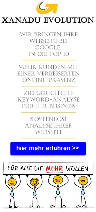 kostenloser Webseitencheck